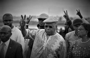 RDC : 40 jours après sa mort, Tshisekedi sur les traces de Tshombe et Mobutu ?