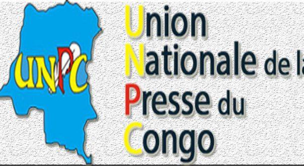 RDC : La presse exhorte la classe politique à appliquer l'accord de la Saint-Sylvestre !