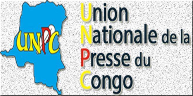 RDC : The Pure Water Tech, une solution contre la pénurie d'eau potable !