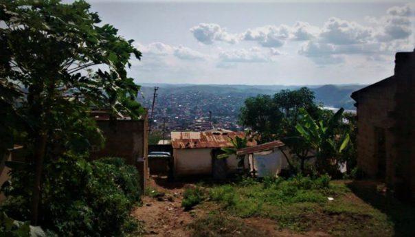 RDC : Les chiffres de l'OMS sur l'épidémie de Choléra au Kongo Central !