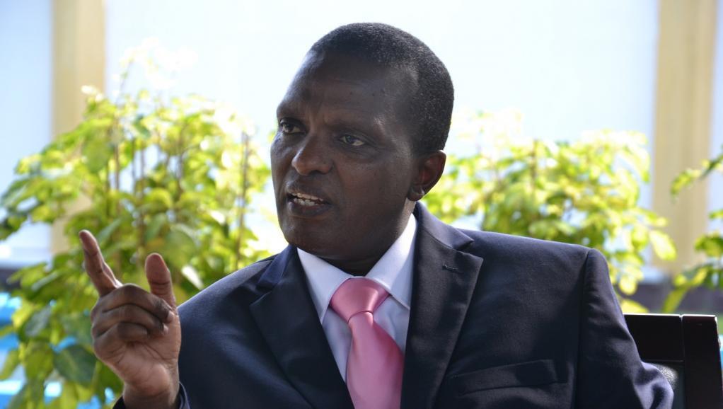 RDC : Dissolution des LAC, la famille d'un agent de carrière déguerpie à Limete !