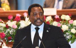 RDC : 48H après, l'énigme reste entière