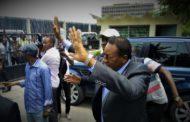 RDC : Bruno Tshibala, de la prison à la Primature !