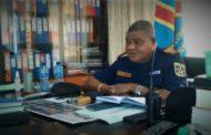 Général Patience Mushid : «Nous demandons à la Justice de bien jouer son rôle à Matadi»