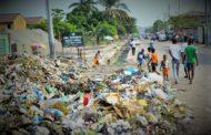 RDC : Taxe d'assainissement, Néhémie Mwilanya a écrit aux Ministres [EXCLUSIF]