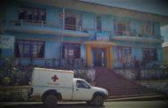 RDC : La Mairie s'engage dans la lutte contre l'insécurité à Matadi