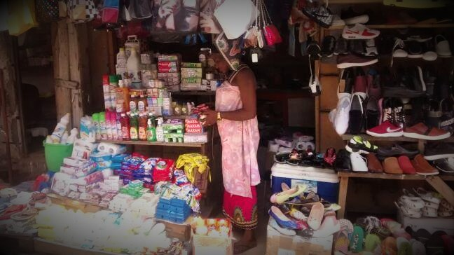 RDC : Mai 2017 se clôture avec une hausse des prix de 3% sur le marché [Officiel]