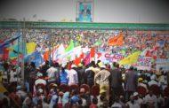 [Analyse] – L'urgence de démocratiser les partis politiques congolais