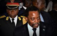 RDC : Stabilisation de l'économie, les trois outils de Kabila !