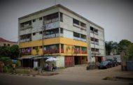 RDC : La CNSSAP dotée d'un siège national à Kinshasa
