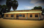 RDC : La CDT dénonce l'exploitation des travailleurs de SOCIR et PERENCO