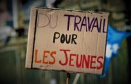 RDC : Pour Kabila, le processus de réinsertion socio-économique de jeunes a démarré