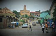 RDC : Ciment gris, le prix du sac augmente de 52% à Boma