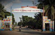 RDC : Violences au Kasaï, les trois réponses de Kabila !