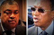 RDC : De Badibanga à Tshibala, le Gouvernement reste «Budgétivore» !