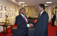 RDC : Le portefeuille de la BAD compte 38 projets chiffrés à 1,3 milliards USD