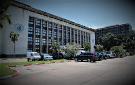 [Edito] – Dépréciation du Franc Congolais, la Banque Centrale coincée !