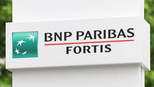 BNP Paribas Fortis arrête de collaborer avec la RDC [3 hypothèses]