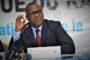 RDC : Elections dans les délais, les 7 recommandations de l'ODEP et l'AETA aux parlementaires !