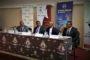 Simon Tumawaku : «Ce n'est pas en augmentant la fiscalité minière que vous aurez plus de recettes»