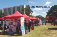RDC: Le Premier Ministre annoncé à DRC Mining Week 2017 vendredi prochain à Lubumbashi
