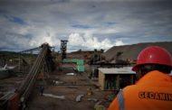 RDC : La construction de la Centrale Thermique de Luena chiffrée à 2,6 milliards USD