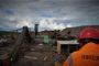 RDC: J. Kabila demande aux miniers de rapatrier 40% de leurs devises en respect de la Loi [Audio]