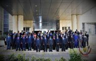 RDC : Obligation de rendre compte, les officiels ne communiquent pas assez [Analyse]