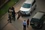 RDC : Aucune banque congolaise n'a été interdite par les USA de transacter en dollar [Communiqué]