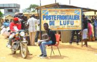 RDC : Les recommandations de l'atelier sur la fraude en 3 points!