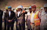 RDC : Redevance minière, l'application des nouveaux taux pourrait générer 1 milliard USD à l'Etat d'ici 2020