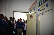 RDC : Le Centre de Démonstration des Techniques Agricoles bientôt alimenté en électricité !