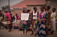 Matadi : Des revendeuses protestent contre la réduction du grammage du Pain !