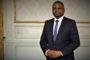 RDC : «Gécamines moins transparente, ex Cohydro mal gérée», constate RGI !