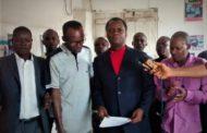 RDC: 23 écoles de Matadi réclament 26450 USD à l'UNICEF!
