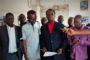 RDC : OGEFREM, l'Intersyndicale annonce l'arrêt de travail dès le 26 Juin 2017