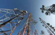 Fraude fiscale: Airtel, Vodacom et Africell font perdre à la RDC 17,6 millions USD par mois