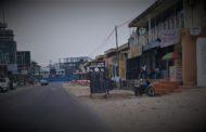 RDC : Un dollar pour 1 535 CDF, l'inflation s'est située à 1,745% à Kinshasa