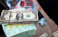 RDC: Du 5 au 10 Juin, le taux d'inflation a été de 1,263% à Kinshasa[Hausse des prix]