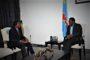 RDC : Le Gouvernement sollicite des appuis budgétaires des bailleurs de fonds !