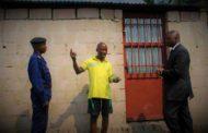 RDC : Vers la récupération du patrimoine immobilier spolié de la SCPT !