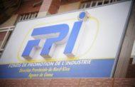 RDC : Avec 2 millions USD, le FPI finance deux projets industriels en Ituri