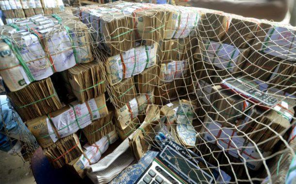 [Exclusif] RDC : Tous les paiements suspendus à la Banque Centrale jusqu'à nouvel ordre