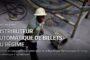 RDC: La Fonction Publique s'emploie à autonomiser les retraités de 2017!
