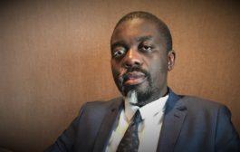 [PPLAAF] Bourdon : «JJ. Lumumba a voulu mettre à jour ce qui apparaît être une entreprise de prédation…»