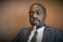 RDC : Nécessité de surseoir à la mesure gelant la liquidation du patrimoine des LAC