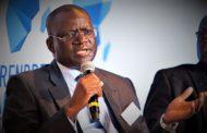 RDC : Bientôt, une campagne pour sensibiliser les miniers à rapatrier 40% de leurs recettes