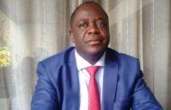 M17: «Le calendrier électoral des Gouverneurs publié par la CENI n'a pas de base juridique régulière»