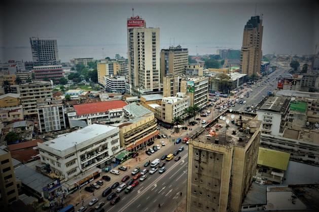 RDC: 5 points à retenir de la nomination de mandataires publics!