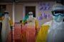RDC : Riposte anti-Ebola, l'appui des USA évalué à 400 000 USD
